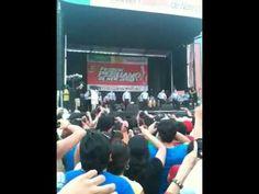 5to Festival Peruano de New Jersey 2010