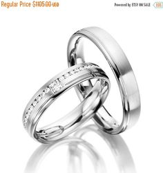 27 Best Mymike Images On Pinterest Wedding Band Ring Wedding Band