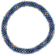The Original Roll-On Bracelet-Blue Topaz Aid Through Trade http://www.amazon.com/dp/B00PX2C7T2/ref=cm_sw_r_pi_dp_SOaNvb1PF4EG6