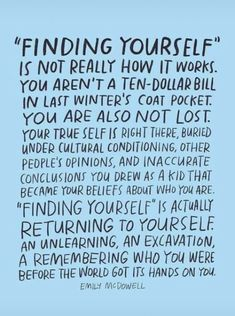 Your true self is right there, under the cultural conditioning. - Your true self is right there, under the cultural conditioning… Informations About Your true self - Motivacional Quotes, Words Quotes, Best Quotes, Life Quotes, Sayings, Daily Quotes, Pretty Words, Beautiful Words, Cool Words