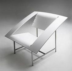 modern-chair-furniture-7