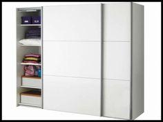Ikea Fait Rationnels Tiroir Pour 40 Cm Large 60 Cm De Profondeur