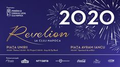 Learn more about Free Ice Skating & New Year Celebration - 2020 on Cluj-Napoca. Discover new events and things to do, learn more about Cluj and get information and advice in English. Fireworks Show, Google Calendar, Major Events, New Year Celebration, New Year 2020, Ice Skating, Manila, Celebrity Weddings, Good Music
