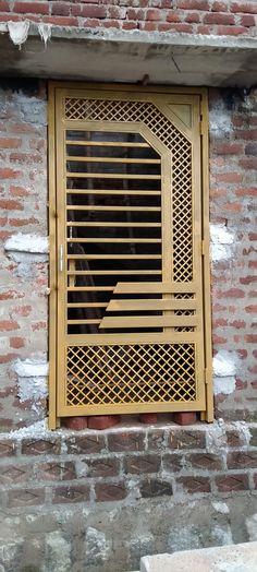 Gate Wall Design, Grill Gate Design, House Main Gates Design, Balcony Grill Design, Steel Gate Design, Front Gate Design, Window Grill Design, Wooden Door Design, Wrought Iron Gate Designs