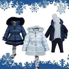 COLD DAYS Elsy baby#Abbigliamentobambina, #vestitibambina,#childrenswear #kidswear, abiti cerimonia bambini, #vestitinobambina #cerimonia #cerimoniabimbi#abbigliamentowww.elsyspa.com/...