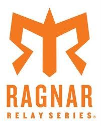 Ragnar Survival Package Giveaway. Ends 5/31 at 5pm. www.discoveryourhappy.com