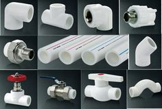 Find a suitable Plumbing Fitting accessory for your Home with an Affordable Price Ranges through Online Orders @ www.steelsparrow.com