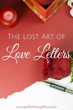 Writing a letter to a friend who lost a loved one