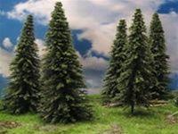 Model Trees in Salt Lake City, Salt lake City Scale Trees, Model Trees Teal Christmas, Christmas Tree, Model Tree, Miniature Trees, Putz Houses, Bottle Brush Trees, Pine Tree, Aspen, San Diego
