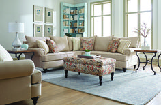 93 best england furniture images england furniture couches rh pinterest com