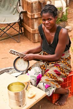 malawi chairs johannesburg lime green dining uk 102 best cultures / images   cultural diversity, tanzania, africa people