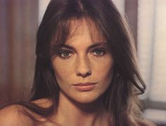 Jacqueline Bisset is a wonderful actress whose physical beauty prevented her from getting many of the great roles that her talent deserved. Description from frontiersmedia.com. I searched for this on bing.com/images