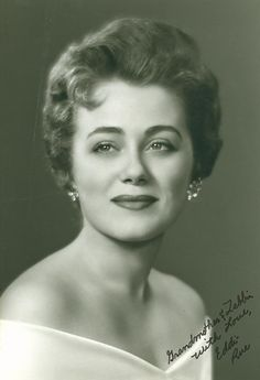 "Rue McClanahan, One of the ""Golden Girls"" Stars, Dies at 76.....Rue McClanahan ~ Interesting fact about Rue, she was married 6 times."