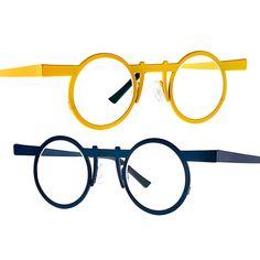 theo Tom Yam  #bebold #bedifferent #expressyourself #theolovesyou #theoeyewear #buyatyouroptician #eyewear #theoopenseyes #occhiali #안경 #theo👓 Theo Eyewear, Asian Bowls, Toms, Glasses, Amazing, Eyewear, Eyeglasses, Eye Glasses