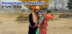 Masti-India offers Best and Luxury Honeymoon Tour Packages for Kashmir 2018 from Delhi. We try to cover all the famous tourist destinations in kashmir like Srinagar, Sonmarg, Gulmarg, Pahalgam, Dal Lake etc. Kashmir Trip, Honeymoon Tour Packages, Leh Ladakh, Mussoorie, Nainital, Srinagar, Destinations, Romantic, Tours