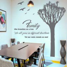 FAMILY KOKERBOOM Wall Decor, Wall Art, Pattern Art, Contemporary, Home Decor, Decoration Home, Interior Design, Home Interior Design, Home Improvement