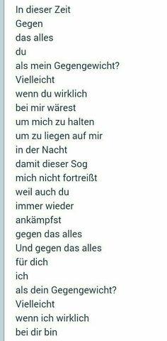 Conosciuto Durcheinander. Erich Fried | Deutsch lyrik | Pinterest | Poem  KV43