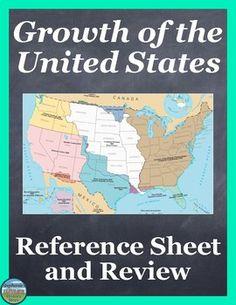 Royal Proclamation Of British Proclamation That Established - Us map after sewards folly