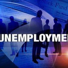@NJJobOpenings   #jobs