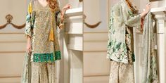 Warda Lawn 2017 MELANGE Collection With Price http://www.styling.pk/warda-lawn-2017-melange-collection-with-price.html #Warda #MELANGE #Lawn #collection #Lawn2017 #Catalog #With #Price