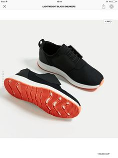 31da0bd9819 35 beste afbeeldingen van Schoenen Ken - Men's tennis shoes, Mens ...