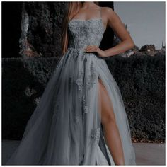 Ball Gowns Evening, Ball Gowns Prom, Ball Gown Dresses, Elegant Ball Gowns, Ball Gown Prom Dresses, Formal Prom Dresses, Blue Ball Dresses, Prom Ballgown, Unique Formal Dresses