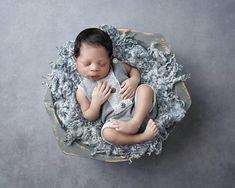ef8b30641 Newborn Boy Romper, Newborn Gray Outfit, Newborn Photo Props, Photography  Props, Newborn Boy Outfit Newborn Neutral Outfit Baby Boy Overalls