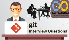Read this page to find out top Git interview questions and answers which is written by well known DevOps Trainer Rajesh kumar.