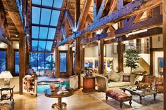 15-Starwood-Estate-Aspen-Colorado