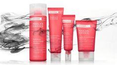Paula's Choice Skincare Defense - Beauty by Sunshine Cleanser, Moisturizer, Paula's Choice Skincare, Sparkling Ice, Sunshine, Skin Care, Cream, Lifestyle, Bottle