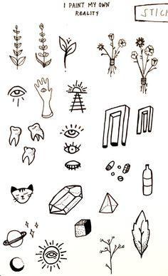 TATTOOS BY NINAPOKES