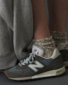Die 662 besten Bilder von Footwear in 2019 | Schuhe, Männer
