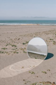 """American photographer Cody William Smith has made 4 very beautiful series called """"A Moment of Reflection"""". He takes pictures of impressive landscape Mirror Photography, Reflection Photography, Beach Photography, Creative Photography, Fine Art Photography, Landscape Photography, Portrait Photography, Cody Williams, Beach Shoot"""
