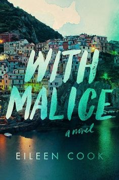 With Malice is a superb thriller, with an unreliable narrator and the idea that the truth is what we and the media make it out to be.. Read my review here: With Malice Book review http://editingeverything.com/blog/2016/04/20/malice-book-review/