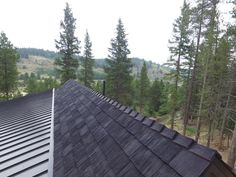 Photos Faux Cedar Shake Roof   Top Rated Synthetic Composite CeDUR Roofing Shakes Wood Roof Shingles, Cedar Shake Shingles, Cedar Shakes, Residential Roofing, Cool Roof, Metal Roof, Rooftop, Top Rated, Severe Weather