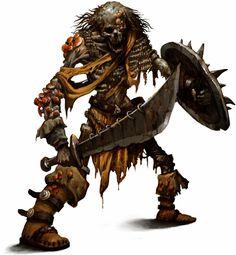 http://paizo.com/image/content/CrimsonThrone/PZO9009-FungusSkeleton.jpg