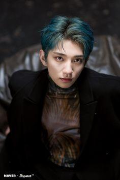 i love coffee and that Joshua guy from Seventeen -- Woozi, Wonwoo, Jeonghan, Seungkwan, Joshua Seventeen, Seventeen Debut, Seventeen The8, Vernon, K Pop