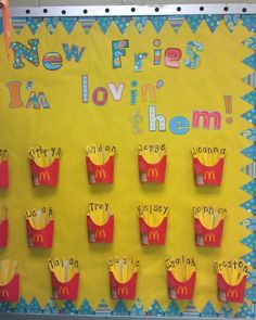 reading bulletin board ideas   My inspiration is two-fold. Below is a picture of a bulletin board I ...