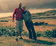 A mad dog and an Englishmen (part 1) | Travel Romance