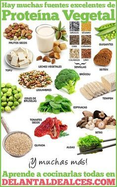 Nutrition How To Lose Weight Best Fat Burning Foods, Best Weight Loss Foods, Vegan Vegetarian, Vegetarian Recipes, Healthy Recipes, Healthy Life, Healthy Eating, Clean Eating, Eat This