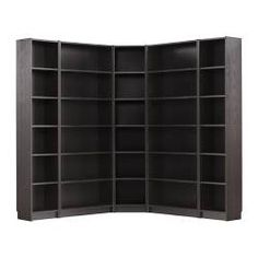 IKEA | Bookcases | BILLY...