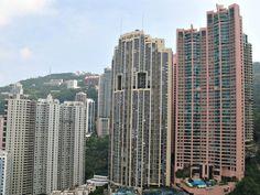 tower block - Поиск в Google Tower Block, Skyscraper, New York Skyline, Multi Story Building, Travel, China, Google, Skyscrapers, Viajes