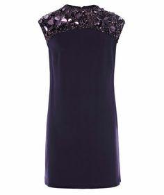 Wundervoll und bezaubernd! Abendkleid von Coast #festive #dresscode #fashion #engelhorn