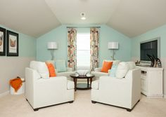 The Devin - Roddey Park by True Homes - Charlotte - Zillow