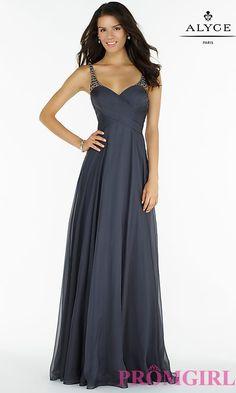 I like Style AL-8023 from PromGirl.com, do you like?
