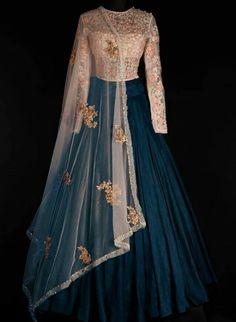 Victorian, Dresses, Fashion, Vestidos, Moda, Gowns, Fasion, The Dress, Cloths