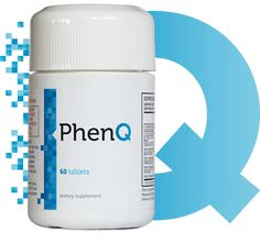 PhenQ is for me one of the best-proven weight loss supplements currently available in the market. It is a powerful natural weight loss drug and a great alternative to phentermine that is backed up by extensive clinical studies. This weight loss suppl Weight Loss Plans, Fast Weight Loss, Weight Loss Tips, Need To Lose Weight, Reduce Weight, Losing Weight, Lose Fat, Fat Burning Pills, Best Diet Pills