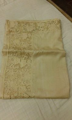 Whatsapp on 9496803123 to customise cutwork and hand embroidery Cutwork Saree, Embroidery Saree, Hand Embroidery, Indian Fashion, Women's Fashion, Embroidery Boutique, Work Sarees, Cut Work, Saree Blouse