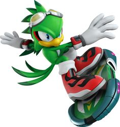 Jet the Hawk (ジェット・ザ・ホーク Jetto za Hōku) is a fictional character from the Sonic the Hedgehog. Sonic Dash, Sonic 3, Sonic The Hedgehog, Shadow The Hedgehog, Character Sheet, Character Art, Sonic Free Riders, Videogames, Cloverfield 2