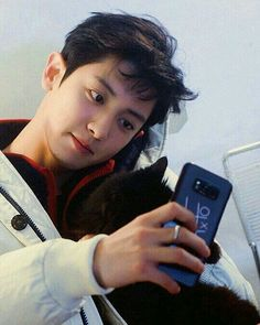 "亞洲 "" icons and users "" - chanyeol - Wattpad Kpop Exo, Selca Baekhyun, Chanyeol Cute, Chanyeol Baekhyun, Exo Chanyeol, Chanbaek, Baekyeol, Chansoo, Exo Memes"